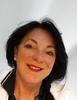 Psychologists Dorothea Sommer-Hagner Küssnacht (SZ)
