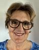 Psychologues Erika Annen Lüscher Gerlafingen