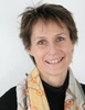 Psychotherapeuten Jacqueline Hesse Muttenz