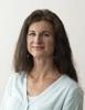 Psychologists Jasmine Jaros Biel/Bienne