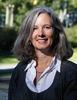Psychologues Jeannine Born Zürich