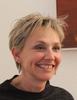 Psychologues Karin Schüpbach Olten