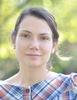 Psychothérapeutes Laurine Froidevaux Basel