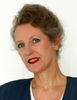 Psychothérapeutes Marie Anne Nauer Zürich