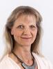 Psychothérapeutes Marijke Stolz-Stouthandel Olten