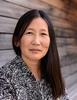 Psychologists Marina Sleptsova Schwander Basel