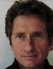 Psychologen Markus Grindat Bern