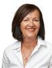 Psychologues Marlise  Zurlinden  Biel/Bienne