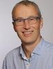 Psychotherapists Matthias Maurer Dübendorf