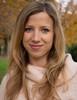 psychologist Oriana Baltieri Basel