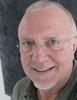 Psychologues Peter Gugger Kleinlützel