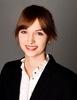 Psychologen Rebekka Waldmeier Basel