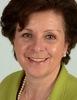 Psicologi Renata Merz Zürich