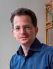 Psychotherapeuten Robin Mindell Zürich