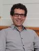 Psychotherapeuten Roland Blunier Luzern