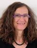 Psychologen Ruth Blum Stierli Basel