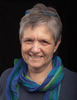 Psychotherapeuten Sabeth Schmid Buholzer Luzern