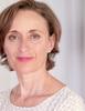 Psychologen Sabina Wüthrich Bischof Zürich