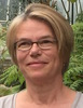 Psychotherapeuten Sabine Meier Schäfer Basel