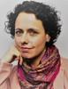 Psychologen Sabrina Leutenegger Solothurn