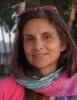Psychologen Sandra Keller Eichenberger Meilen