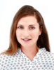 Psychologists Sarah Saner Basel