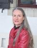Psicoterapeuti Selina Luchsinger Zürich