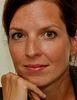 Psychotherapeuten Stefanie Pfister Zug