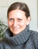 Psychothérapeutes Suna Baldinger Zürich