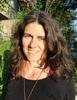 Psychotherapeuten Susanne Heule Zürich