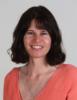 Psicologi Susanne Hürlimann Winterthur