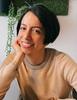 Psychologues Yasaman Samari Rickenbach (TG)