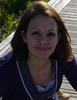 Psychotherapeuten Jessica Charlotte Euler Basel