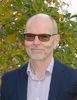 Psychotherapeuten Adrian Schumacher Basel