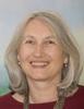 Psychothérapeutes Andrea Sehn Basel