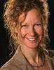 Psychotherapeuten Anette Nardi Riehen