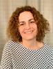 Psychotherapeuten Angelika  Schuler Binningen