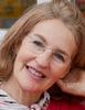 Psychotherapeuten Angelika Wieler Zürich