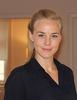 Psychothérapeutes Anna Menzi Zürich