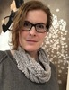 Psychotherapeuten Anna Ross Basel
