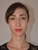 Psychotherapeuten Annika Elsässer Basel