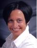 Psychotherapeuten Ariane Kroll Basel