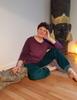 Psychothérapeutes Barbara Burkhardt Basel
