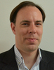 Psychothérapeutes Benedikt Christen Basel