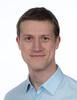 Psychotherapeuten Benjamin Schaefer Chur