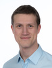 Psychothérapeutes Benjamin Schaefer Chur