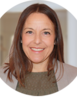 Psychotherapists Bianca Schiess Zürich