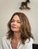 Psychothérapeutes Binia Roth Basel