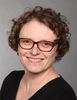 Psychotherapeuten Candida Klytta Basel