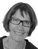 Psychotherapeuten Catherine Englert Stöckli Basel